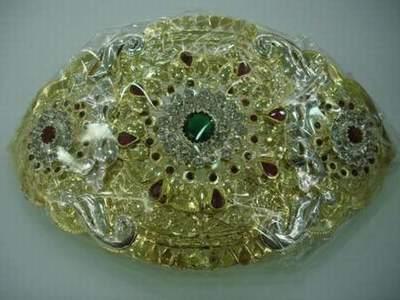 ceinture marocaine traditionnelle,ceinture minceur maroc,ceinture lanaform  maroc 2b8a4978deb