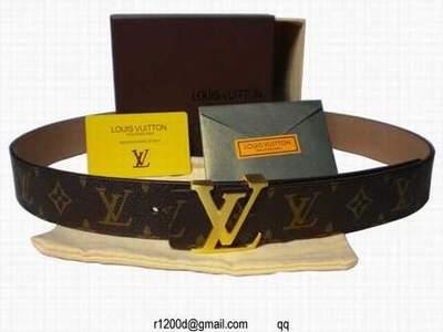 ceinture personnalise avec prenom,ceinture noir judo personnalisable,ceinture  boucle personnalisable 53b7b45d844