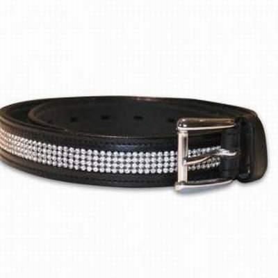 ceinture personnalisee strass,ceinture a strass,ceinture satin strass 1e65d351565