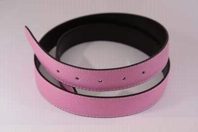 8b7c792fb1a5 ceinture porte outils rose,large ceinture rose fluo,ceinture rose corail