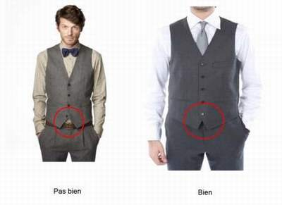 ceinture costume noir,ceinture costume homme pas cher,ceinture costume pas  cher bdfb52ff27e