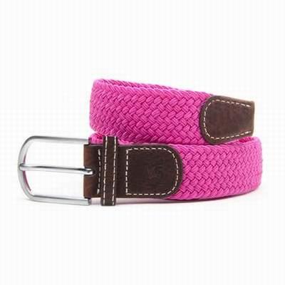 1674a73e5f31 ceinture rose clumsy ninja,ceinture rose large,ceinture rose avec strass