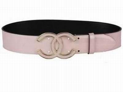 ceinture rose karate,ceinture kaporal femme rose,boucle ceinture rose a733d37c68a