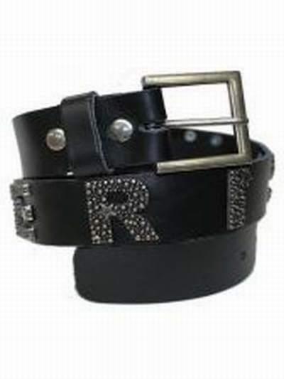100% qualité garantie moins cher élégant et gracieux ceinture temps cerises femme pas cher,prix ceinture le temps ...