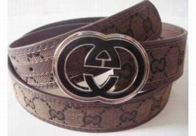 ceinture volcom pas cher,ceinture gucci inventeur damier,ceintures cuir  femme 090366efbaa