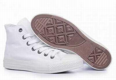 chaussure Converse pour neige,chaussures Converse grossiste