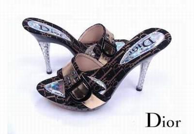 styles frais plutôt cool nombreux dans la variété chaussure b,basquette,chaussure dior metz