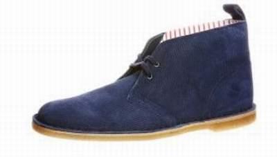 602dc5d38f chaussure clarks liquidation,chaussures clarks a nice,chaussures clarks  sandales