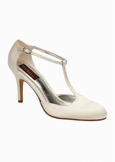 1d0e945c40015 chaussure couleur ivoire homme