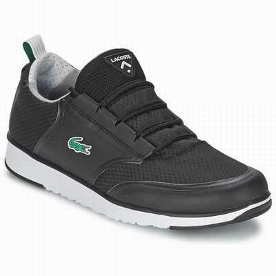 fedc2e98fa chaussure lacoste missouri noir,chaussures lacoste pas cher  femme,chaussures lacoste nuvera