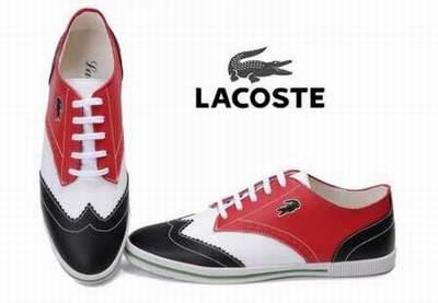 4c5184d343 chaussure lacoste pas cher mercurial,crampon enfant,la meilleure chaussure  lacoste