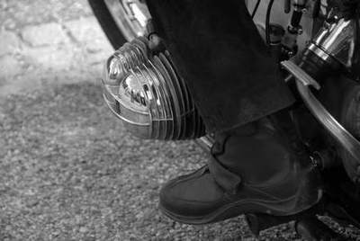 chaussure moto probiker,bottes moto red wing,bottes moto talon femme