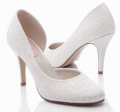 Style magnifique bonne qualité coût modéré chaussure repetto ivoire,chaussures femmes ivoire pour ...