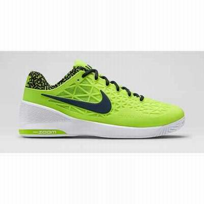 c7f24c63145 chaussures de tennis nike decathlon