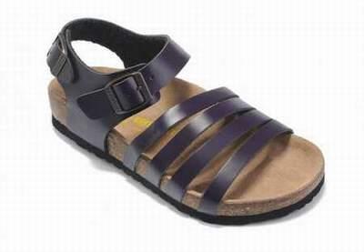 chaussures birkenstock femme pas cher birkenstock femme pas cher beige. Black Bedroom Furniture Sets. Home Design Ideas