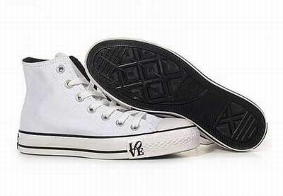 adc312f66ea73 chaussures Converse golf