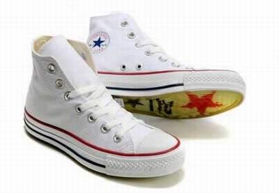 d8c757872be08 chaussures Converse heelys atomic