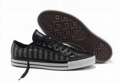 chaussures converse femme en soldes doudoune converse homme pas cher chaussure converse all star low. Black Bedroom Furniture Sets. Home Design Ideas
