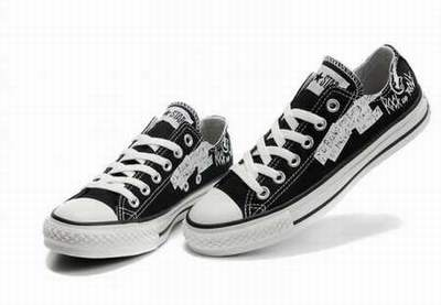 chaussures converse pas cher homme. Black Bedroom Furniture Sets. Home Design Ideas
