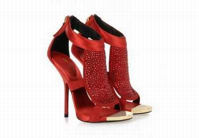 9be34388d1cbca chaussures Giuseppe Zanotti el naturalista toulouse,magasin chaussure  Giuseppe Zanotti lille,chaussures Giuseppe Zanotti noel soldes
