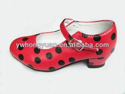 chaussures blanco espagne,chaussures espagnoles pikolinos,chaussure  espagnole femme pas cher