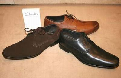 e0de98b2fa0b4f chaussures clarks dollar fizz,chaussures clarks wallabee pour femme, chaussures de ville clarks homme