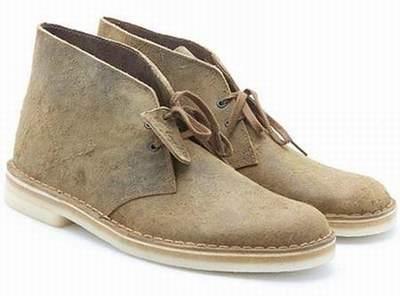 0d5613fda70ba6 chaussures clarks galeries d'anjou,chaussures clarks a toulouse,chaussure  imitation clarks pas cher