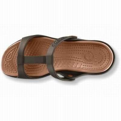 chaussure crocs rennes chaussure crocs la halle aux. Black Bedroom Furniture Sets. Home Design Ideas