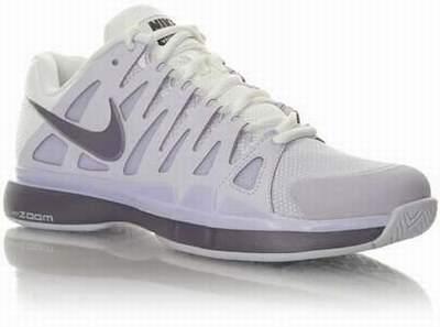38cf7b513da62 chaussures de tennis asics soldes,chaussures tennis terrain dur,chaussures  tennis gazon