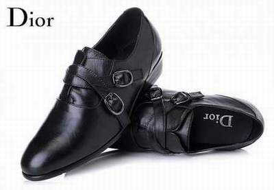 691a96fc521c69 chaussures dior bata italie,chaussures homme dior original,chaussures dior  andre france