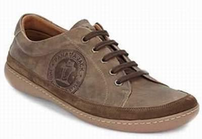 80621041d5bca2 chaussures espagne yokono,chaussure vtt espagne,chaussures espagnoles de  luxe
