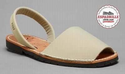 e47cfab9f7948f chaussures espagnoles hispanitas,chaussures marque espagnole white red, chaussures spiffy espagne