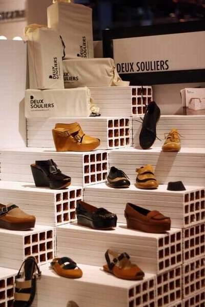 52571766e0114 chaussures espagnoles petites pointures