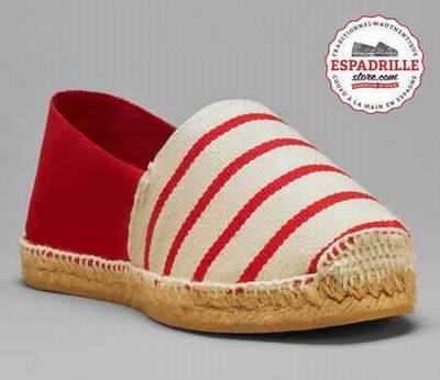 chaussures espagnoles vente en ligne,chaussures mustang espagne,chaussures  art espagne