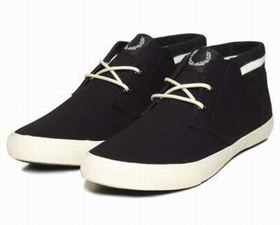 abaf90a04abcc4 chaussures fred perry le mans,chaussures fred perry kingston chambray,chaussure  fred perry verte