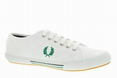 876195e707c1da chaussures fred perry nubuck,chaussure fred perry nikita,chaussures fred  perry femme