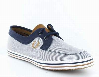 d7e6dca285b ... chaussures fred perry pas cher