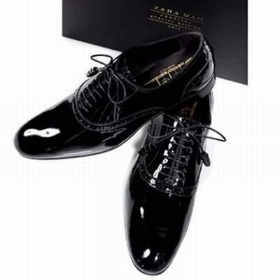 91aca1fbd9784c chaussure italienne paris,magasin christian louboutin marseille ...