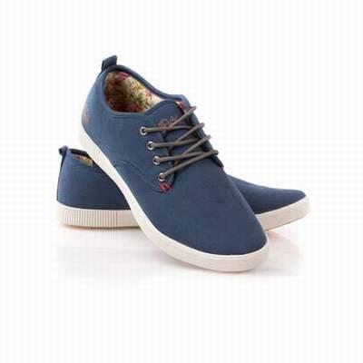 456370c2859dd8 chaussures homme kenzo takada,chaussures homme double boucle,chaussures  homme rieker
