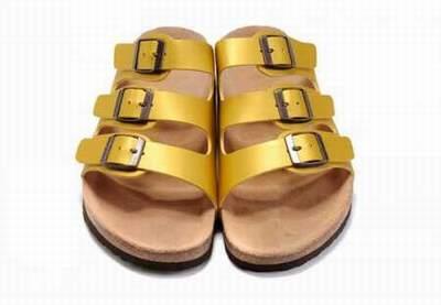 7af5693b6dc23e chaussures homme,la halle aux chaussures Birkenstock france chaussland, chaussures Birkenstock crocs pas cheres