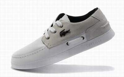 6e7e3ad8ad chaussures lacoste bleu,chaussure lacoste homme en toile,chaussure lacoste  glendon 8