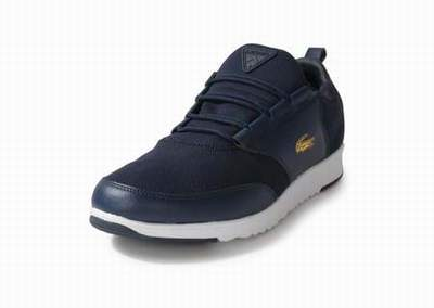 Chaussures Carnaby Boots chaussure Lacoste chaussure wPO80kn