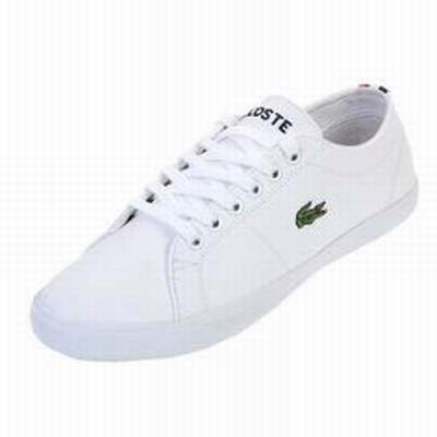 435e3becbc chaussures lacoste femme intersport,chaussures lacoste en toile,chaussures  lacoste homme soldes