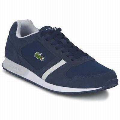 a05174b4060 chaussures lacoste sneakers