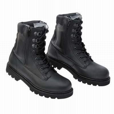chaussures classiques rechercher les plus récents plus grand choix de chaussures moto harley davidson,bottes moto dainese lady ...