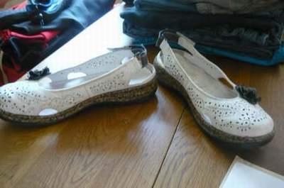 43d6456dff6966 chaussures rieker femme toulouse,chaussures cuir rieker,chaussures rieker  le havre