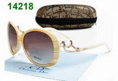 comment reconnaitre vrai lunette dior,lunette dior evidence occasion,lunette  dior radar blanche 3e82b5f5dafa