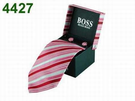 891ae12a016c5 cravate homme la redoute,cravate ceinture femme,blague cravate homme