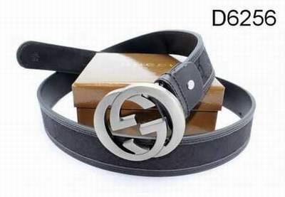 614340bd662 cuir pour ceinture gucci