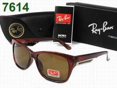 De Distributeur lunettes Police Lunettes Soleil Maroc IqPqB7 b06a3ffb1920